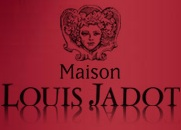 Louis Jadot online at TheHomeofWine.co.uk